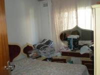 Bed Room 1 - 13 square meters of property in Mobeni Heights