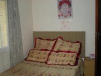 Bed Room 4 - 16 square meters of property in Mobeni Heights