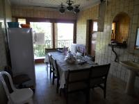 Dining Room - 31 square meters of property in Mobeni Heights