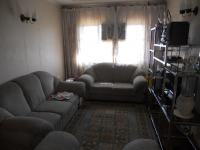 Lounges - 54 square meters of property in Mobeni Heights