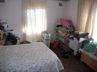 Bed Room 2 - 17 square meters of property in Mobeni Heights