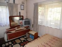 Bed Room 3 - 13 square meters of property in Mobeni Heights
