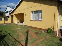 Front View of property in Mobeni Heights
