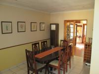 Dining Room - 15 square meters of property in Norscot