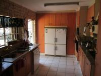 Kitchen - 21 square meters of property in Norscot
