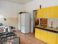 Kitchen - 22 square meters of property in Kempton Park