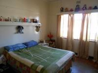 Bed Room 1 - 22 square meters of property in Vierfontein