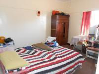 Main Bedroom - 24 square meters of property in Vierfontein