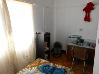 Bed Room 2 - 12 square meters of property in Vierfontein