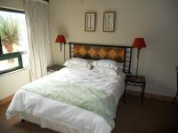 Main Bedroom - 14 square meters of property in Bergville