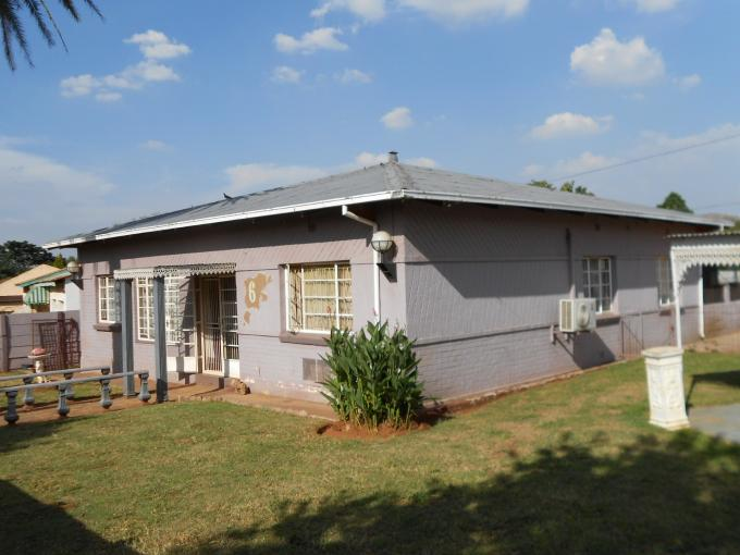 5 Bedroom House for Sale For Sale in Heidelberg - GP - Home Sell - MR109038