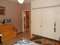 Main Bedroom - 16 square meters of property in Arcadia