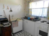 Kitchen - 8 square meters of property in Germiston