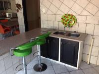 Kitchen - 28 square meters of property in Westonaria