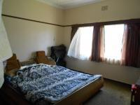 Main Bedroom - 22 square meters of property in Brenthurst
