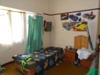 Bed Room 2 - 15 square meters of property in Brenthurst