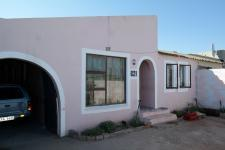 3 Bedroom 1 Bathroom House for Sale for sale in Saldanha