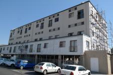 1 Bedroom 1 Bathroom in Kenilworth - CPT