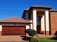 4 Bedroom 3 Bathroom House for Sale for sale in Midstream Estate