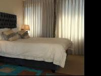 Bed Room 1 - 16 square meters of property in Midstream Estate