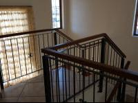 Spaces - 55 square meters of property in Midstream Estate