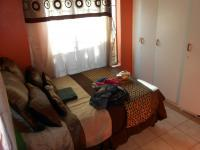 Main Bedroom - 10 square meters of property in Philip Nel Park