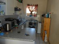 Kitchen - 7 square meters of property in Highveld