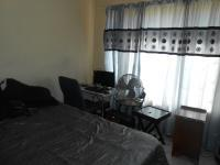 Main Bedroom - 10 square meters of property in Highveld