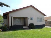 3 Bedroom 2 Bathroom House for Sale for sale in Unigray
