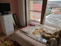 Bed Room 4 - 12 square meters of property in Glenvista