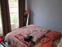 Bed Room 5+ - 22 square meters of property in Glenvista