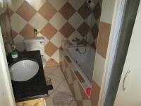 Bathroom 2 - 3 square meters of property in Glenvista
