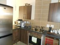 Kitchen - 10 square meters of property in Centurion Central (Verwoerdburg Stad)