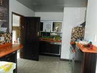 Kitchen - 31 square meters of property in Erasmia