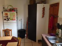 Kitchen - 9 square meters of property in Wilgeheuwel