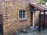 2 Bedroom 1 Bathroom Duplex for Sale for sale in Wilgeheuwel