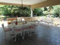 Patio - 85 square meters of property in Henley-on-Klip