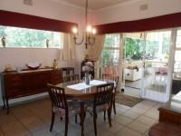 Dining Room - 20 square meters of property in Henley-on-Klip
