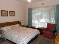Bed Room 1 - 12 square meters of property in Henley-on-Klip