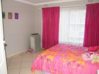 Bed Room 3 of property in Tzaneen