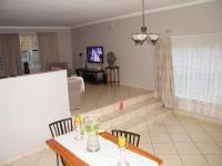 Lounges of property in Tzaneen