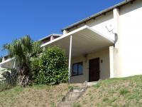 3 Bedroom 1 Bathroom in Bonela
