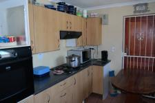 Kitchen - 10 square meters of property in Belhar