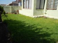 Garden of property in Kenilworth - JHB
