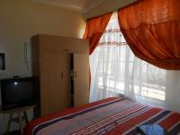 Bed Room 1 - 10 square meters of property in Kenilworth - JHB