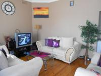 TV Room of property in Kenilworth - JHB