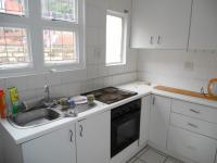 Kitchen - 7 square meters of property in Umkomaas