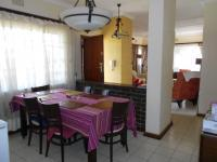 Dining Room - 13 square meters of property in Birchleigh North