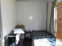 Rooms - 28 square meters of property in Birchleigh North