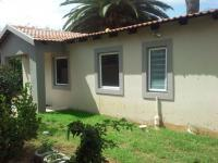 2 Bedroom 2 Bathroom House to Rent for sale in Kempton Park